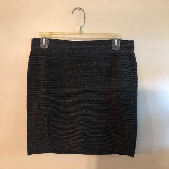 Express Dresses & Skirts - NWT Express skirt